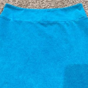 American Eagle Outfitters Skirts - NWOT American Eagle mini skirt